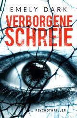Cover-Bild Verborgene Schreie