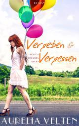 Cover-Bild Vergeben & Vergessen