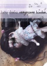 Cover-Bild Vergessene Kinder