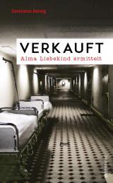 Cover-Bild Verkauft