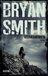 Cover-Bild Verkommen