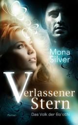 Cover-Bild Verlassener Stern
