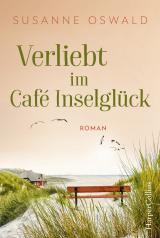 Cover-Bild Verliebt im Café Inselglück