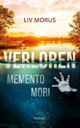 Cover-Bild Verloren