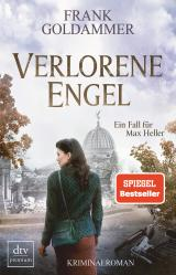 Cover-Bild Verlorene Engel
