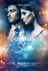 Cover-Bild Verlorener Stern