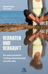 Cover-Bild Verraten und verkauft