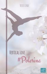 Cover-Bild Vertical Love