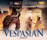 Cover-Bild Vespasian: Das Blut des Bruders