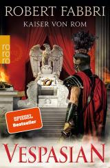 Cover-Bild Vespasian: Kaiser von Rom