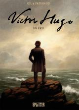 Cover-Bild Victor Hugo