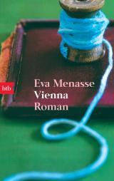 Cover-Bild Vienna