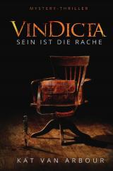Cover-Bild VinDicta