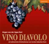 Cover-Bild Vino Diavolo