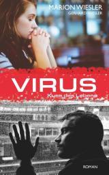Cover-Bild Virus