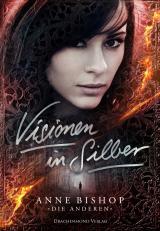 Cover-Bild Visionen in Silber