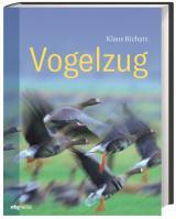 Cover-Bild Vogelzug