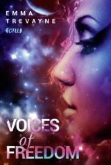 Cover-Bild Voices of Freedom