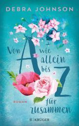 Cover-Bild Von A wie allein bis Z für zusammen