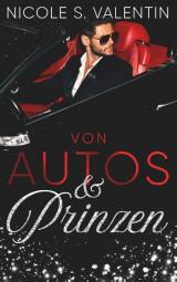 Cover-Bild von Autos und Prinzen