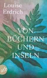 Cover-Bild Von Büchern und Inseln