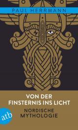 Cover-Bild Von der Finsternis ins Licht