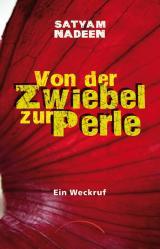 Cover-Bild Von der Zwiebel zur Perle