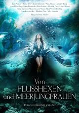 Cover-Bild Von Flusshexen und Meerjungfrauen