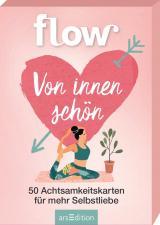 Cover-Bild Von innen schön