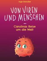 Cover-Bild Von Viren und Menschen