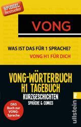 Cover-Bild VONG