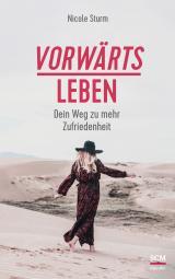 Cover-Bild Vorwärts leben