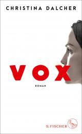 Cover-Bild Vox