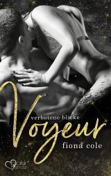 Cover-Bild Voyeur: Verbotene Blicke
