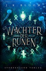 Cover-Bild Wächter der Runen (Band 3)