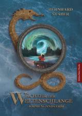 Cover-Bild Wächter der Weltenschlange