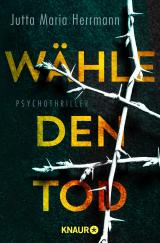 Cover-Bild Wähle den Tod