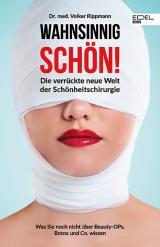 Cover-Bild Wahnsinnig schön!