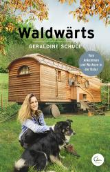 Cover-Bild Waldwärts