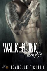 Cover-Bild Walker Ink: Tempted