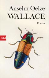 Cover-Bild Wallace