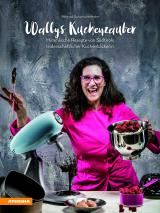 Cover-Bild Wallys Kuchenzauber