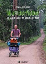 Cover-Bild Wanderfieber