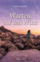 Cover-Bild Warten auf den Wind