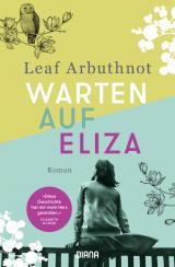 Cover-Bild Warten auf Eliza