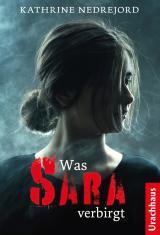 Cover-Bild Was Sara verbirgt