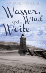 Cover-Bild Wasser, Wind und Weite