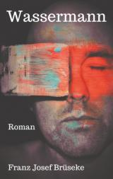Cover-Bild Wassermann