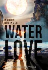 Cover-Bild Water Love