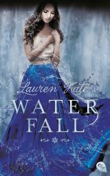 Cover-Bild Waterfall